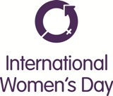 InternationalWomensDay-logo-small