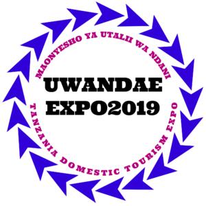 UWANDAE EXPO