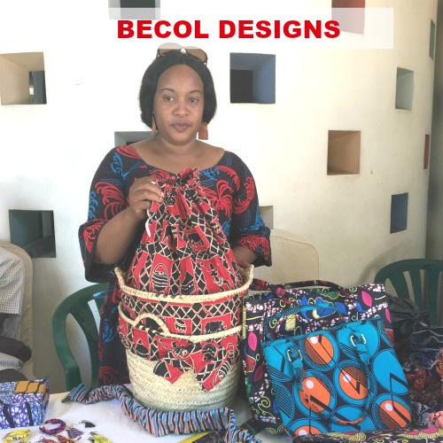Becol Designs