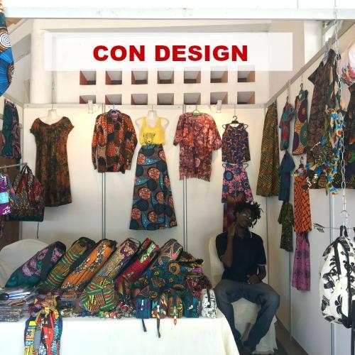Con Design