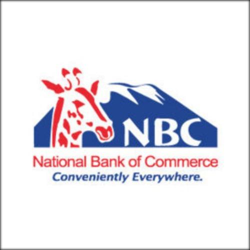 NBC Bank Tanzania