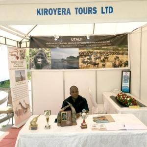 Kiroyera Tours & Consulting